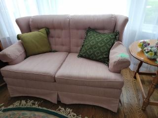 Guelph Estate Sale Online Auction - Havelock Street
