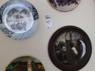 Mississauga Downsizing Online Auction - Kinnnerton Cres