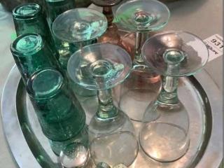 Toronto Estate Sale Online Auction - Langmuir Crescent