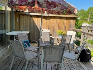 Toronto Estate Sale Online Auction - South Marine Drive