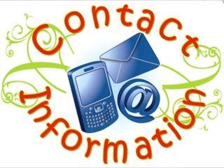 J&M FARMS (Jim Heaman) Ring #1 Pre-Bid Live Virtual Lots (Contact Ken Heaman 204-748-5929 or Jeff Jorgensen 204-748-8166)
