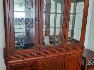 Peabody Downsizing Online Auction - Nancy Avenue