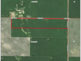 Humboldt County, IA Land Auction-Swanson Schmucker