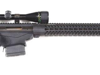 Collectible Firearms & Militaria - Day 2