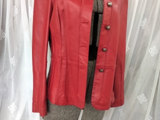 Kingston Downsizing Online Auction - Concession Street