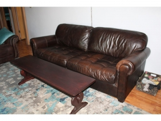 Sioux Falls SD Personal Property Auction
