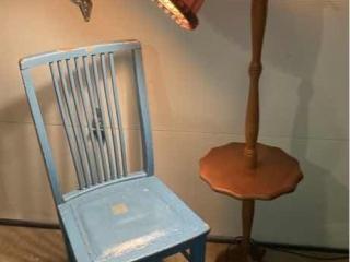 Oshawa Downsizing Online Auction - Ballard st