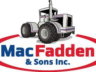 MacFadden's Summer Auction