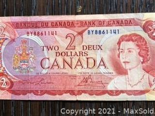 Kingston Downsizing Online Auction - Collins Bay Road