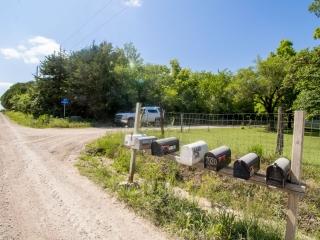 (Andover) 1-BR, 1-BA Ranch w/ Detached Garage & Shed