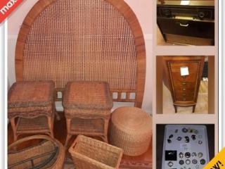 Dundalk Estate Sale Online Auction - August Ave