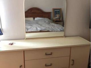 Scarborough Estate Sale Online Auction - Greenwich Square