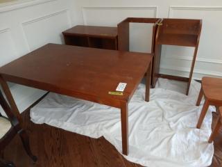 Woodbridge Renovation Online Auction - Valeria Boulevard