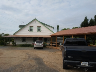Commercial Property Opportunity : Real Estate Auction