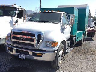 7/15 KPAuction - Vehicles Trucks Equipment