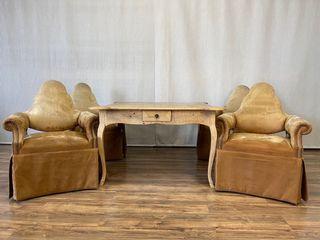 September 22nd Antiques, Art, Home Furniture, Decor