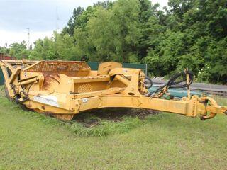 Ascension Parish Surplus Equipment Auction