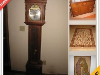 Boulder Estate Sale Online Auction - Essex Place