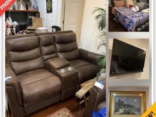 Brooklyn Estate Sale Online Auction - Avenue K (CONDO