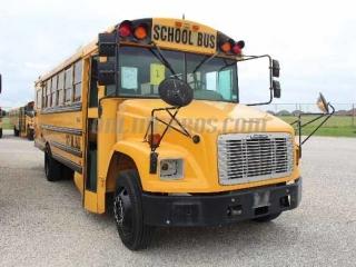 New Braunfels Independent School District - New Braunfels, TX