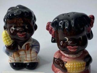 BLACK AMERICANA PHASE 2- AUCTION