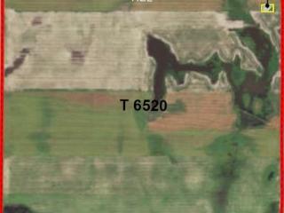 232 acres Pawnee and Edwards County land