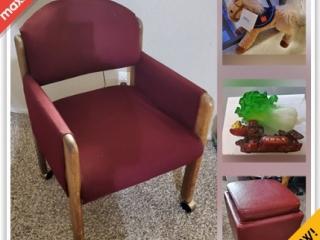 Chula Vista Moving Online Auction - Paseo Magda (CONDO