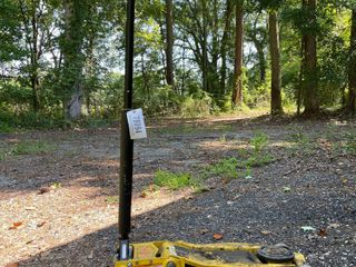 ABSOLUTE AUCTION Estate of Womack Paving