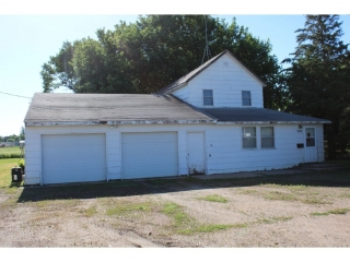 Egan SD Real Estate & Personal Property Auction
