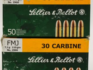 Gun Collectors Dream Auction #45 Day 1 NO RESERVES