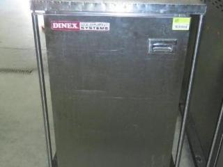 Surplus Restaurant Equipment ***7-Day Auction***