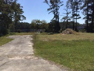 Building Lot on the Calabash RIver