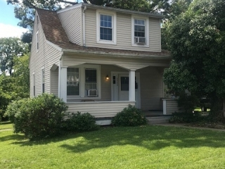 Trustee Sale, 3BR and 1BA Detached SFH in the Idlewylde Community