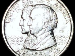 Aug 7th Vineyard Owner Rare Coin Estate Sale Part 1