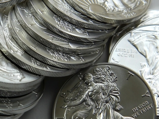 365 LOTS OF COINS