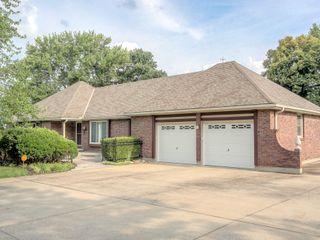 4 Bedroom Blue Springs Missouri Real Estate Auction