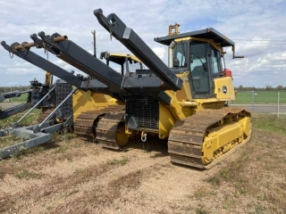 Online Heavy Equipment, Semi, Truck and Trailer Consignment Auction