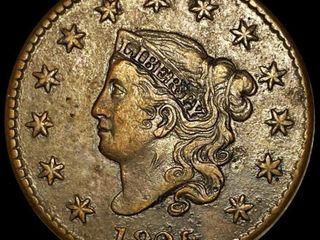 Aug 27th Bank Demolition Rare Coin Estate Sale Part 1
