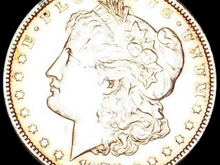Sept 5th Bank Demolition Rare Coin Estate Sale Part 7