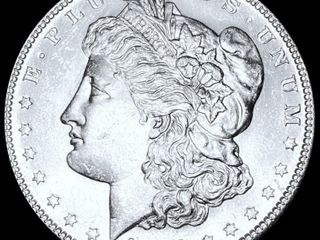 Sept 12th Bank Demolition Rare Coin Estate Sale Part 11