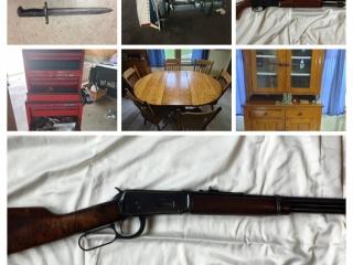 Guns&Ammo - Schwinn Twinn - Household - Mower