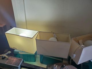 Picklesimer Online Auction 8-4-21
