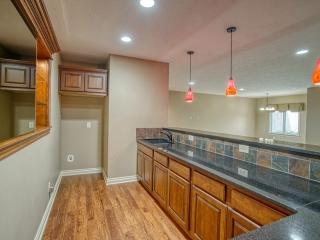 (SE) PREMIER NO MIN, NO RES 4,568 Sq. Ft. Home on .83 Acres w/4+Garage