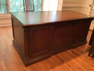 Bethesda Moving Online Auction - Deer Crossing Ct