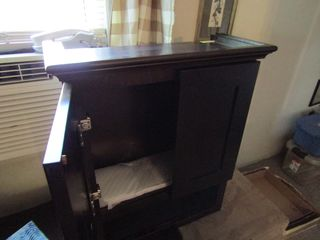 Estate Auction Part 3, Furniture, Household, China