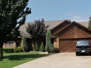 ONLINE ONLY AUCTION Vinita, Quality Real Estate!