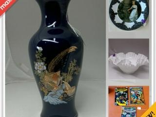 Newmarket Reseller Online Auction - Grant Rd