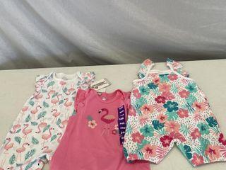 Online Clothing / Returned Merchandise Auction-Closes Aug 3