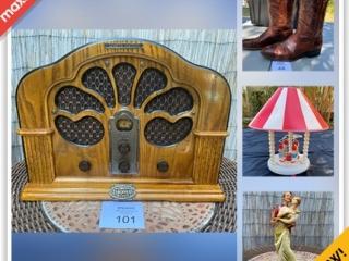 Nanaimo Reseller Online Auction - St Patrick Crescent