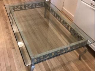 Wayland Moving Online Auction - Juniper Lane